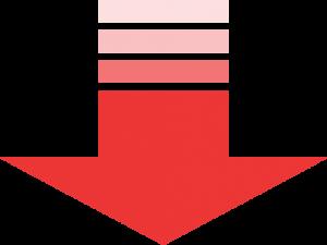 arrow7_124